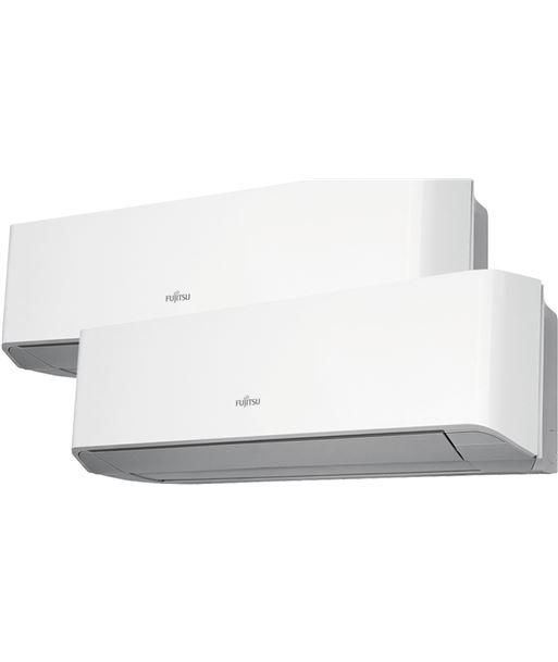 Fujitsu (3) conjunto a.a multi 2 x1 3ngf0089 asy3525u11mi - ASY3525U11ILMC