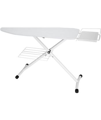 Polti FPAS0001 tabla planchar tabla de planchar i Accesorios - FPAS0001