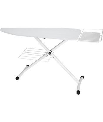 Tabla planchar Polti FPAS0001 tabla de planchar i Accesorios y tablas