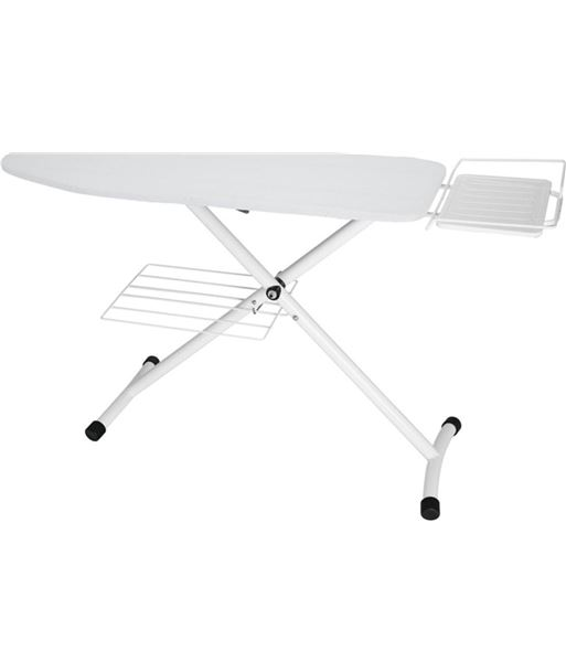 Tabla planchar Polti FPAS0001 tabla de planchar i - FPAS0001