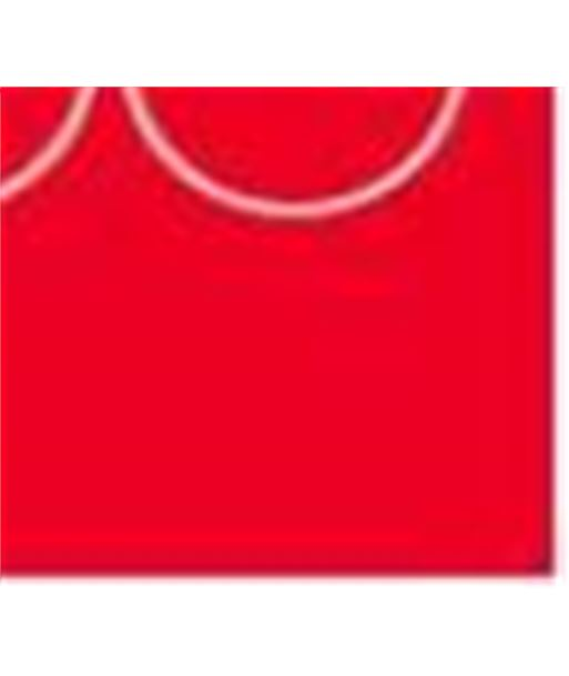Funda tabla de planchar Rolser FUR003ROJO ajustabl - FUR003ROJO