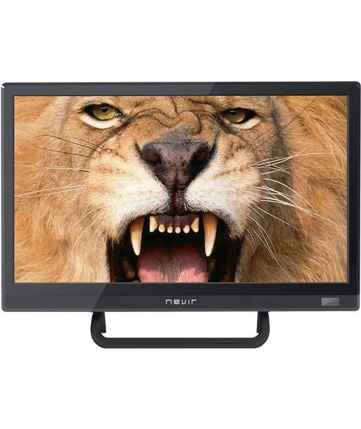 "16"" tv led Nevir NVR741216HDN - NVR7412-16HDN"