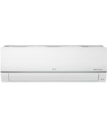 Conjunto a.a Lg confort09 frio 2064 kcal, calor 27 CONFORT09C.SET - CONFORT09C.SET