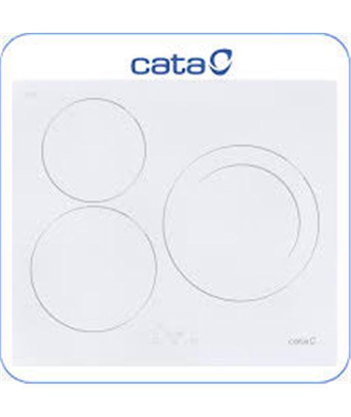 Placas inducción Cata ib 603 wh 08073002 - 08073002