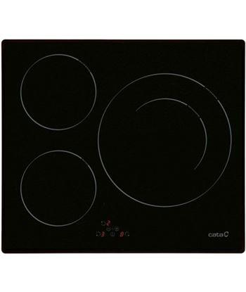 Placas inducción Cata ib 6o21 bk (n) 08073008
