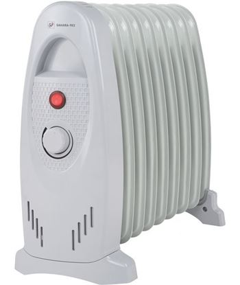 S&p radiador aceite sahara 903 5226838000 Estufas y Radiadores