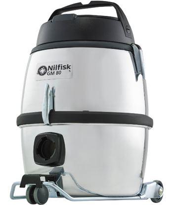 Aspirador Nilfisk gm 80 c 107418491 Aspiradoras de trineo - 107418491