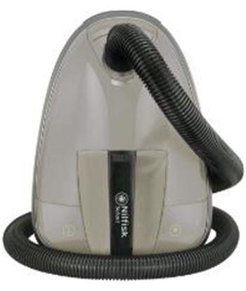 Nilfisk GRCL13P8A1 aspirador select grcl13p08a1 classic eu 128350614 - 128350614