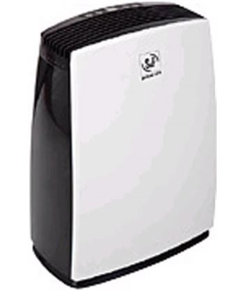 S&p DHUM16E deshumidificador dhum-16 e 410w blanco ral 9003 / 5261007900 - 8413893619976