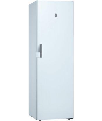 Balay, 3GFB642WE, congelador 1 puerta nofrost, a++ - 3GFB642WE