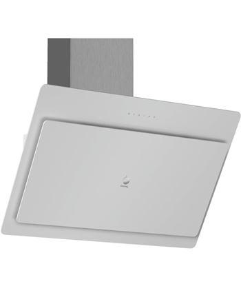 Balay, 3BC587GB, campana, a, 80 cm, cristal blanc Campanas decorativas - 3BC587GB