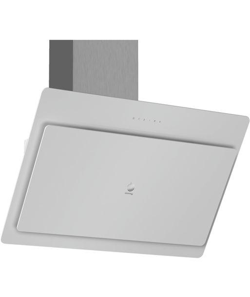 Balay, 3BC587GB, campana, a, 80 cm, cristal blanc - 3BC587GB