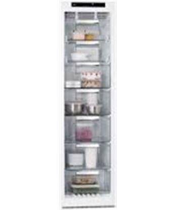 Abe81816ns r refrigeration, buiin AEGABE81816NS Congeladores y arcones