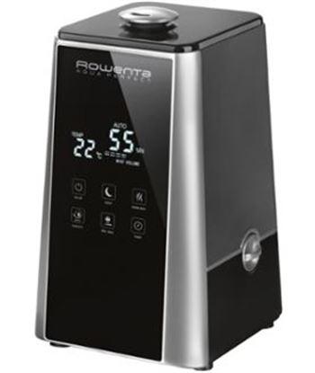 Humidificador Rowenta HU5220F0 aquaperfect eléctró