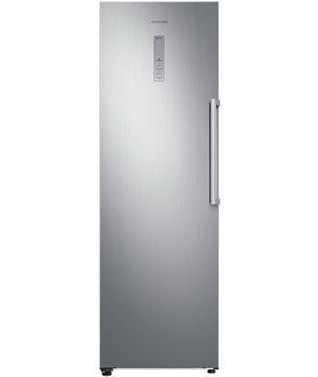 Congelador vertical Samsung RZ32M7135S9 Congeladores y arcones