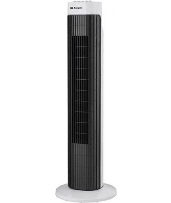 Ventilador torre Orbegozo tw 0750 TW0750 Ventiladores - ORBTW0750