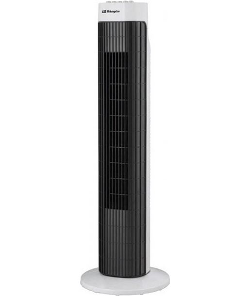 Ventilador torre Orbegozo tw 0750 TW0750 - ORBTW0750