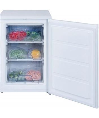 Teka 40670410 frigorifico tg1 80 blanco 845 x 553 x 574 mm. - 8421152134030