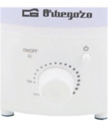 Humidificador Orbegozo hu 2028 22w ORBHU2028 Humidificadores