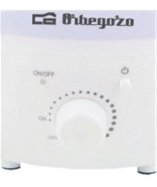 Humidificador Orbegozo hu 2028 22w ORBHU2028 - HU2028