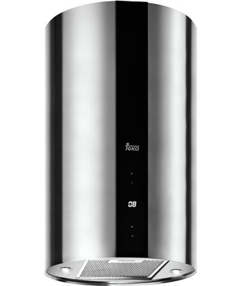 Teka campana decorativa cc 485 inox tek40480330