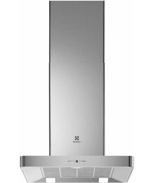 Camapana Electrolux EFB60463OX, 60cm, inox, a+ - EFB60463OX