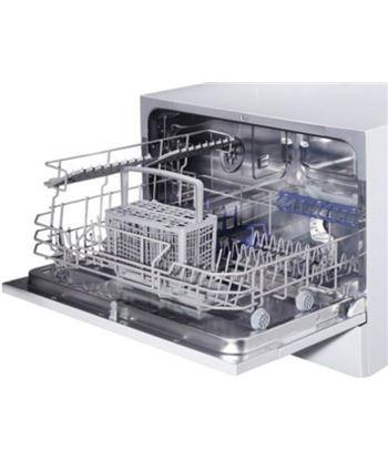 Teka 40782910 lavavaj. compacto lp2140 Lavavajillas sobremesa - 40782910.JPGH