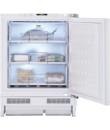 Congelador vertical integrable Beko BU1201 Congeladores - BU1201