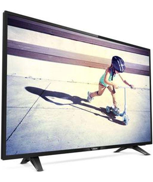 """49"""" tv led Philips 49PFT413212 - 49PFT413212"""