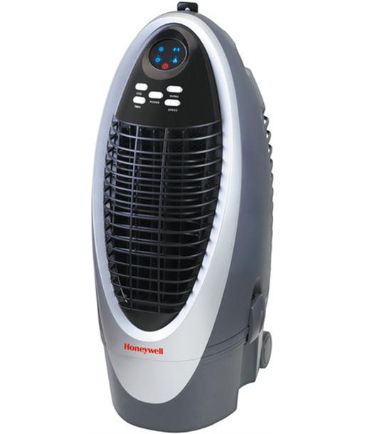 Enfriador evaporativo CS10XE 10 litros Honeywell 1 - CS10XE