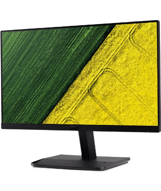 "Monitor 27"" Acer et271 led 1920x1080 4713883223959 - 4713883223959"