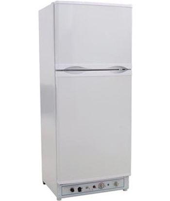 Butsir FREL0185 frigorifico de gas 2 puertas 185l Frigoríficos - 01155606