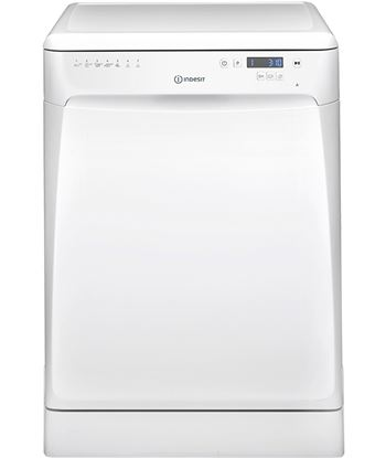Indesit tdfp57bp96eu indtdfp57bp96
