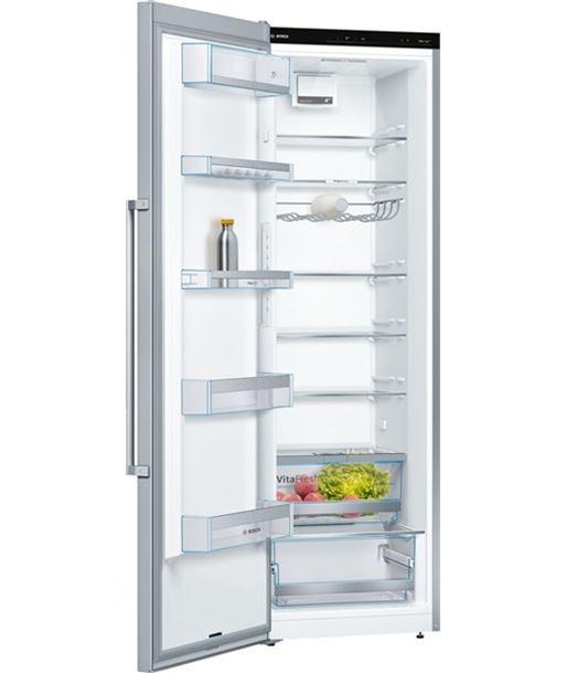 Bosch KSV36AI3P frigoríf 1 puerta cíclico a++ 18 - KSV36AI3P