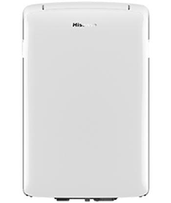 A.a portatil Hisense 2250 frigorífico AP09DR4SEJS Aire acondicionado - AP09DR4SEJS