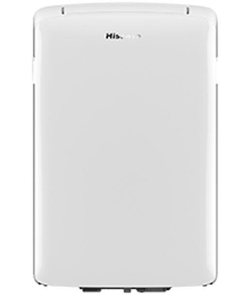 A.a portatil Hisense 2250 frigorífico  AP09DR4SEJS - AP09DR4SEJS