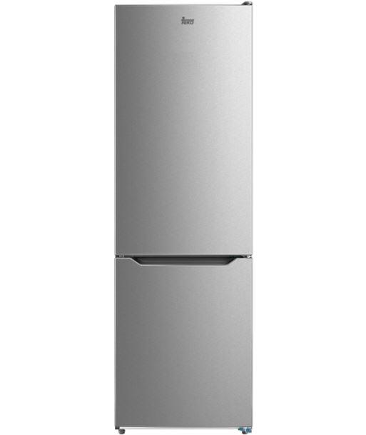 Combi Teka nfl320c no frost 188cm inox a+ 40672003 - 8421152160268