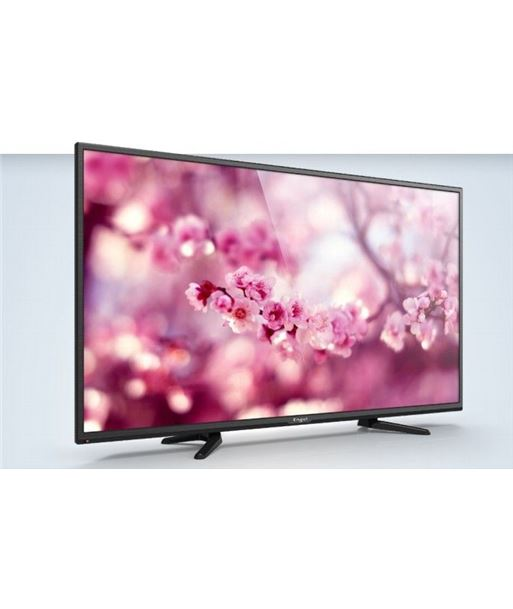 "Axil 40"" tv led engel le4070a fhd - LE4070A"