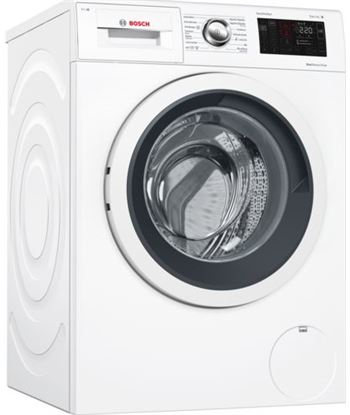 Bosch WAT24662ES lavadora a+++-30% 8 kg 1.200 Lavadoras de carga frontal