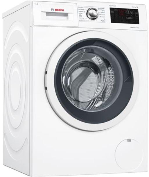 Bosch WAT24662ES lavadora a+++-30% 8 kg 1.200 - WAT24662ES