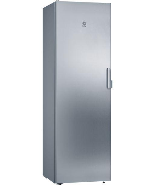 Balay, 3FCE642XE, frío 1 puerta cíclico, a++, 186c - 3FCE642XE
