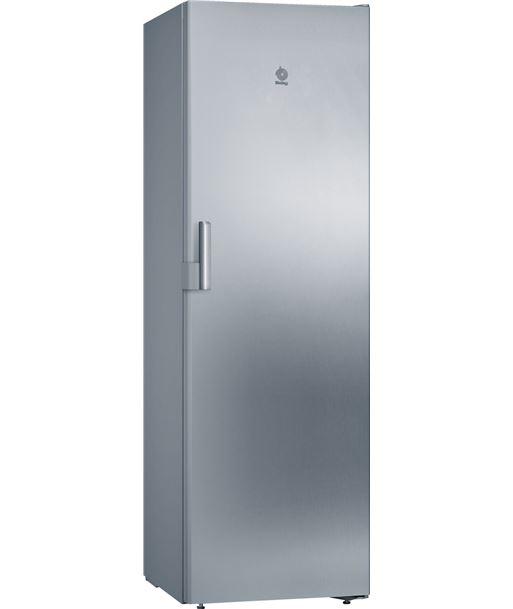 Balay, 3GFB642XE, congelador 1 puerta nofrost, a++ - 3GFB642XE