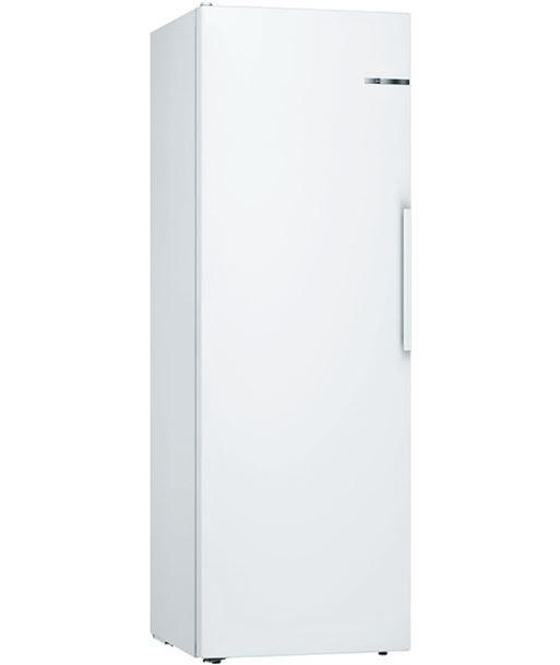Bosch KSV33VW3P frigoríf 1 puerta cíclico a++ 1 Frigoríficos 1 puerta - KSV33VW3P