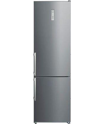 Combi nofrost Teka nfl435e inox 200cm a++ 40672025