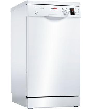 Bosch SPS25CW05E lavavajillas a+ 45 cm