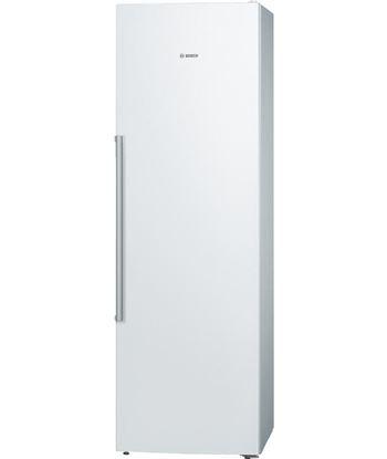 Bosch GSN36AW3P congelador 1 puerta nofrost a++ Congeladores y arcones