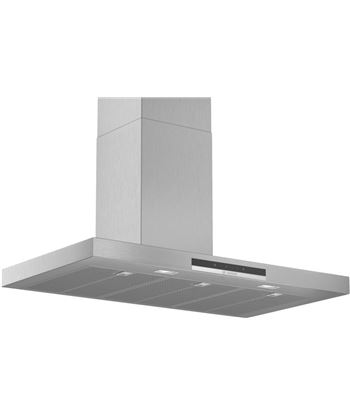 Bosch DWB97IM50 campana pared box slim b 90 c