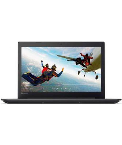 Pc portátil Lenovo ideapad 320-15isk i3 4/1tb LEN80XH01SRSP - 0192158236803