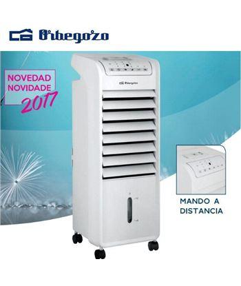 Climatizador por agua Orbegozo air 46 air 46 AIR46