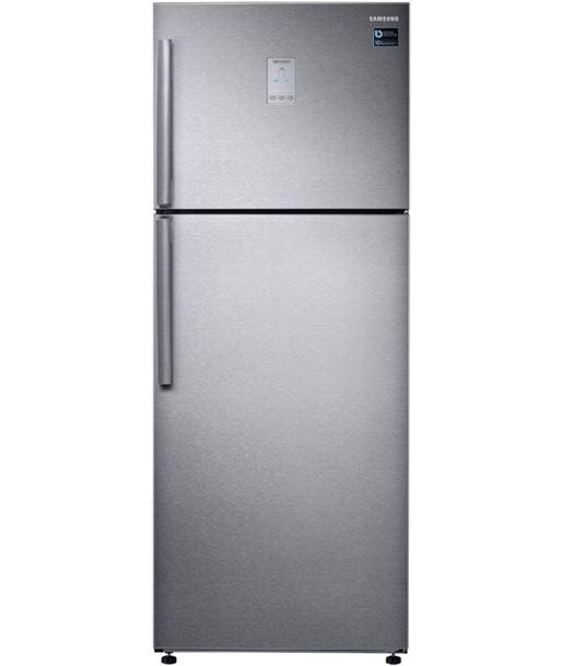 Frigorifico 2 puertas Samsung RT46K6335SL 1.825 m, - RT46K6335SL